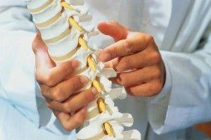 Osteoartikularna tuberkuloza: zdravljenje, simptomi, razvrstitev
