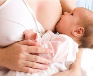 Лактостаз груди у кормящей матери: лечение, симптомы, признаки, что делать?