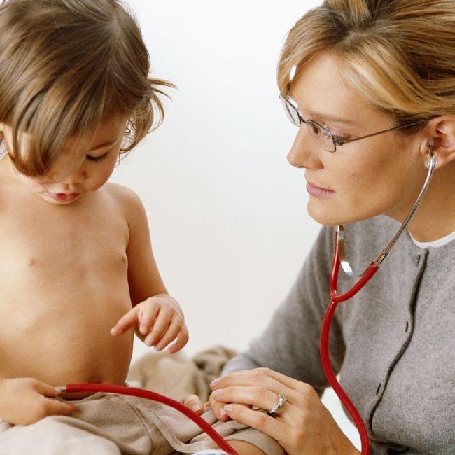 Отколку да се третираат панкреатитис кај децата