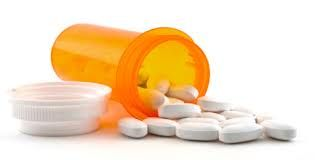 таблети панкреасот