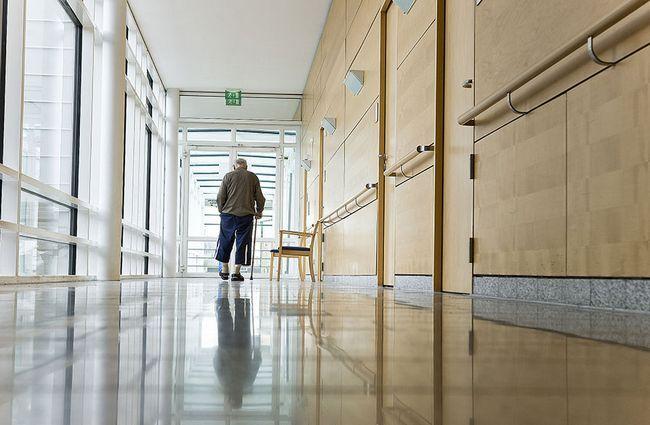Лечение в Германии - Клиника Роберта Боша в Штутгарте