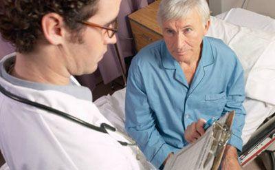 Chirurgia pentru hemoroizi cronice