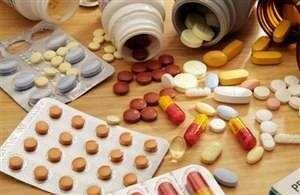 Лекови за панкреасот