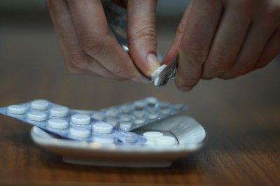 Medicamente pentru dysbiosis intestinal
