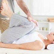 Вежбање терапија во колитис