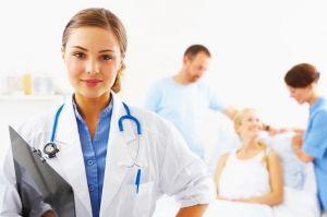 Limfocitopenija: uzroci, simptomi, liječenje