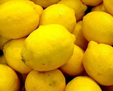 Lemon pancreatită, fie pentru un pancreas?