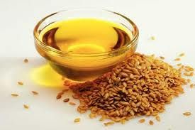 Ленено масло во панкреатит