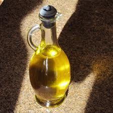 olej pankreatitida