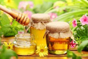 Мед: корисни својства, штета, како да се провери природен мед, мед видови