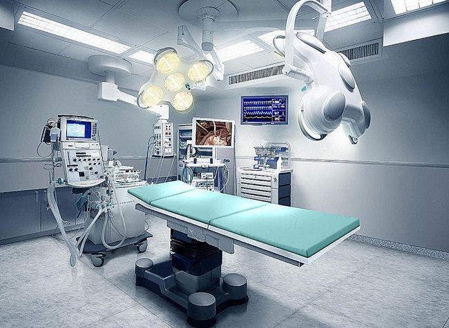 Медицинский центр Герцлия - лечение в Израиле