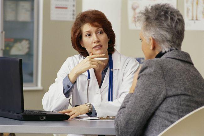Препараты для лечения колита кишечника