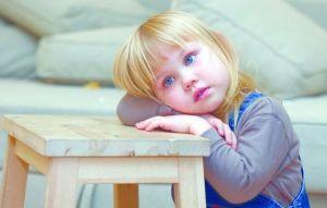 Медлительность и лень ребенка, как бороться с медлительностью ребенка