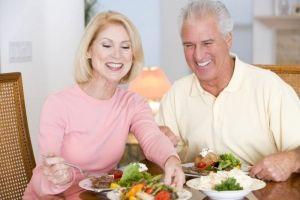 Месо - причина за болести и предвремено стареење