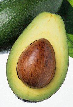 Este posibil pentru fructele de avocado pentru pancreatita?