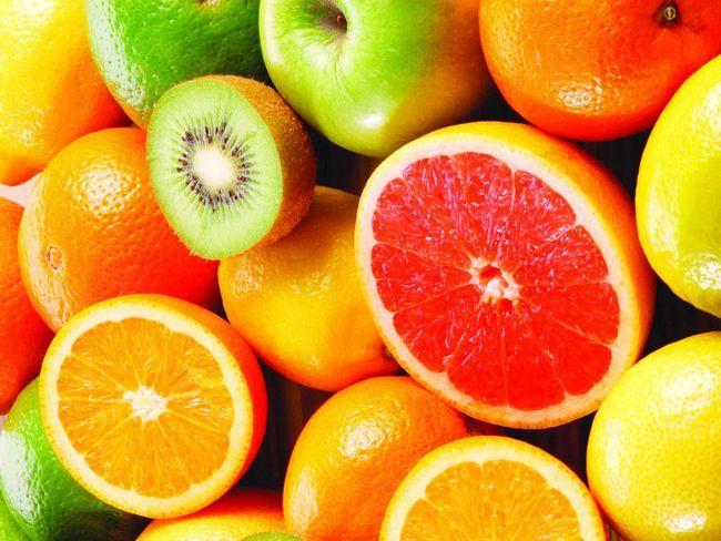 Можно ли цитрусовые при панкреатите?