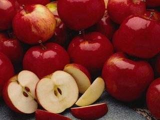Јаболка со панкреатитис