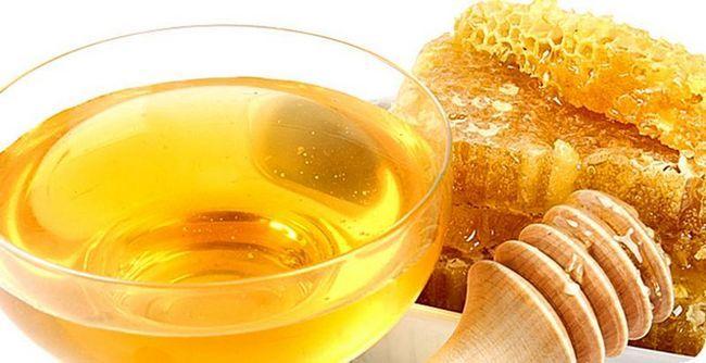 Мед со панкреатитис и холециститис