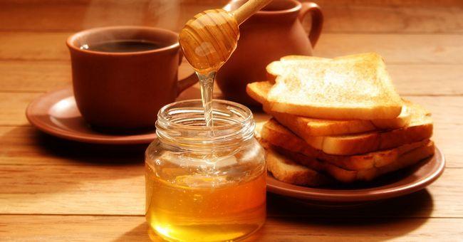 Медот во хроничен панкреатит
