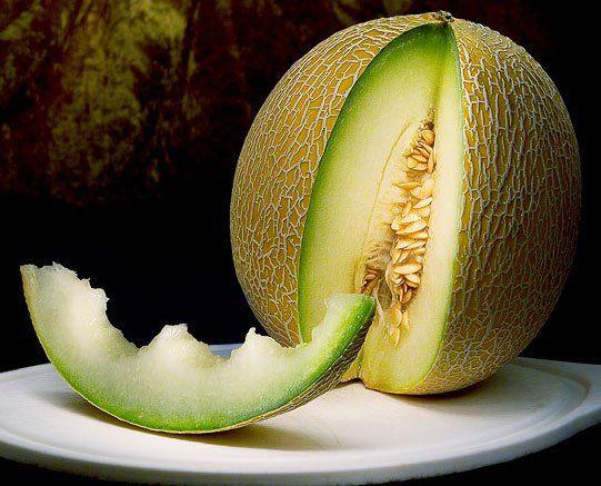 Mohu si pečené slunečnicová semínka s pankreatitidou a žlučníku?