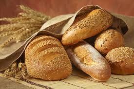 ulcer pâine