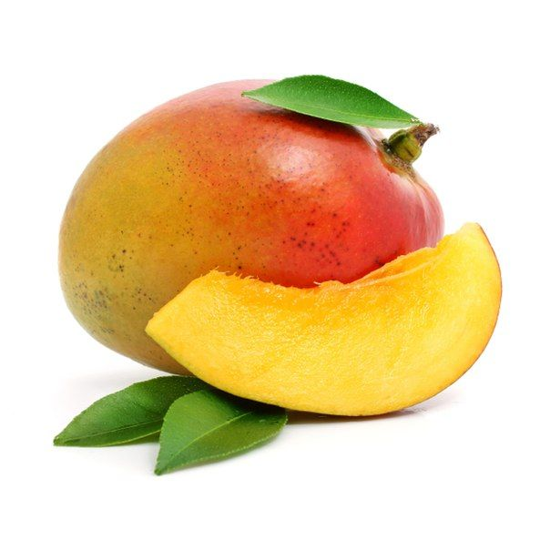 Pot mango pancreatita?