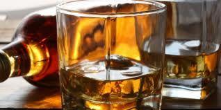 Pot să beau alcool în pancreatita cronică - efectele alcoolului asupra pancreasului