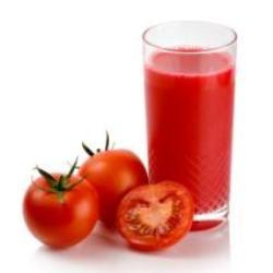 Може ли домати за гастритис?