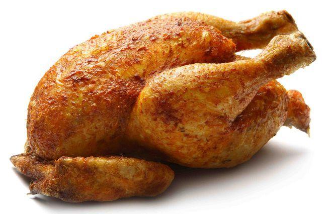 Можно ли при панкреатите курицу, куриные желудки и сердечки?
