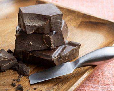 Горчлив чоколадо со панкреатитис