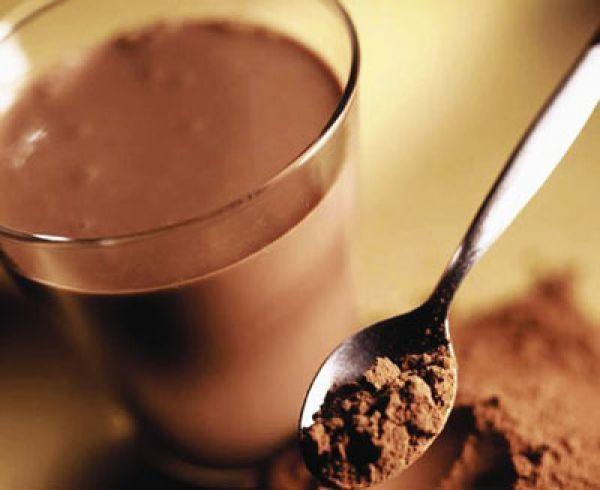 какао панкреатит