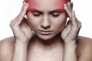 Tulburări cerebeloase: cauze, simptome, semne, tratament