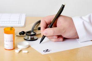 Insuficienca nadledvične žleze, zdravljenje in simptomi, diagnostika, vzroki, simptomi