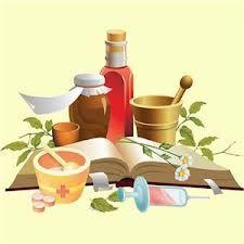 Tradiční recepty léčba slinivky břišní