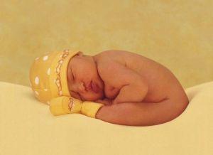 Нарушение, инфекции мочевыделения у детей, причины, симптомы и лечение