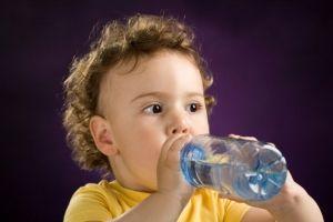 Нарушения обмена мочевой кислоты и метаболизма металлов
