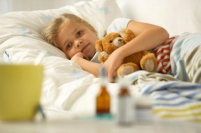 Наследственность причина заболеваний органов дыхания
