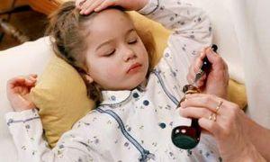 Наследственные заболевания нервной системы, мышечные дистрофии, миастения