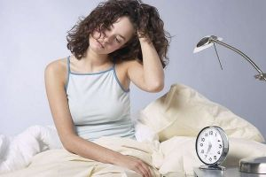 Недосыпание: вред, последствия, симптомы, причины, признаки