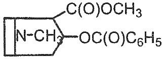 cocaină