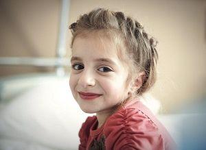 Несовершенный остеогенез у детей: причины, лечение, диагностика, симптомы, признаки