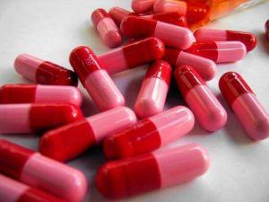 Нужны ли при детей простуде антибиотики?