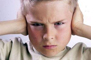 Обсессивно-компульсивное расстройство у детей: симтпомы, лечение, причины, признаки