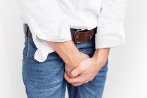 Opstruktivna uropatijom kod odraslih: Postupak, Uzroci, simptomi, znakovi