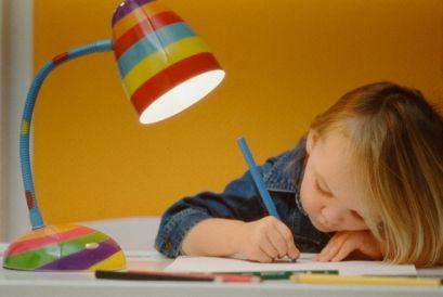 Обучение и развитие мозга ребенка