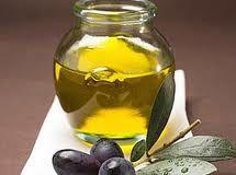 Маслиново масло во панкреатит