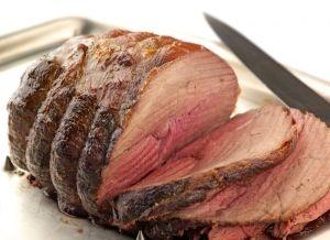 Опасности, которые подстерегают тех, кто ест мясо