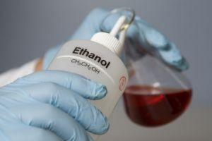intoxicație acută cu etanol: tratament, îngrijire, simptome, semne, cauze