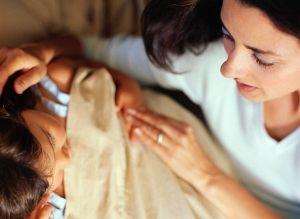 Острые боли в животе у детей, причины, симптомы, лечение, признаки