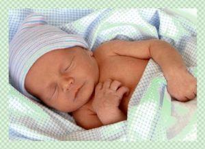 Острые кишечные инфекции у детей, симптомы, причины и лечение